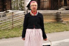 Ullabritt-Bodlund