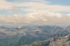 2.130818-Alaska-0186-2-2