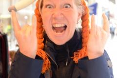 5 Lisa Dahlgren