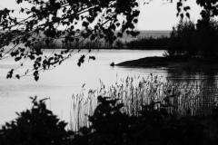 Åza-Lundwall5